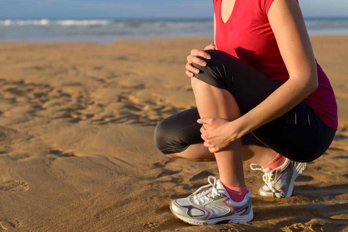Воспаление надкостницы: как избежать распространённой травмы