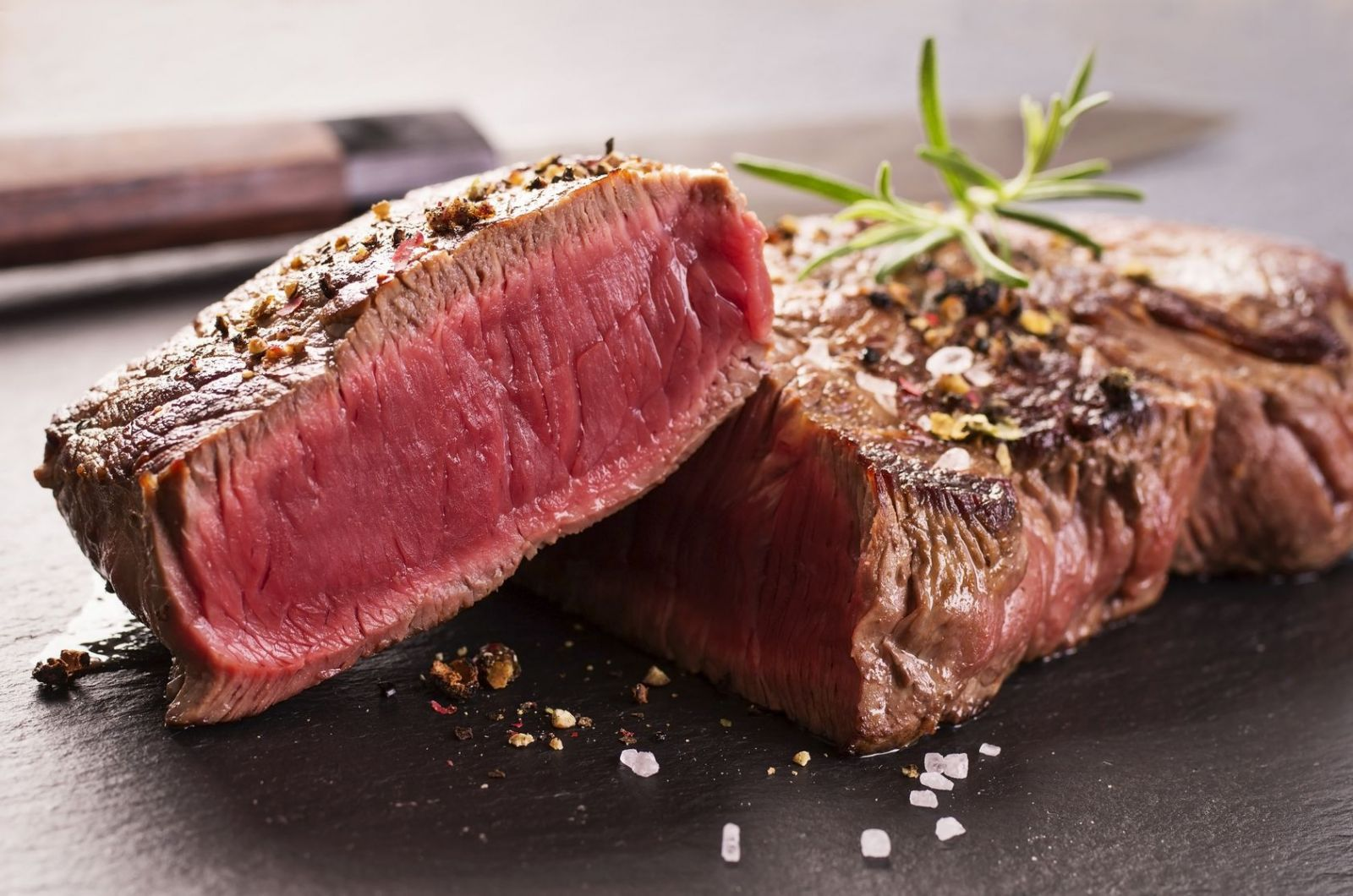 похудела без мяса