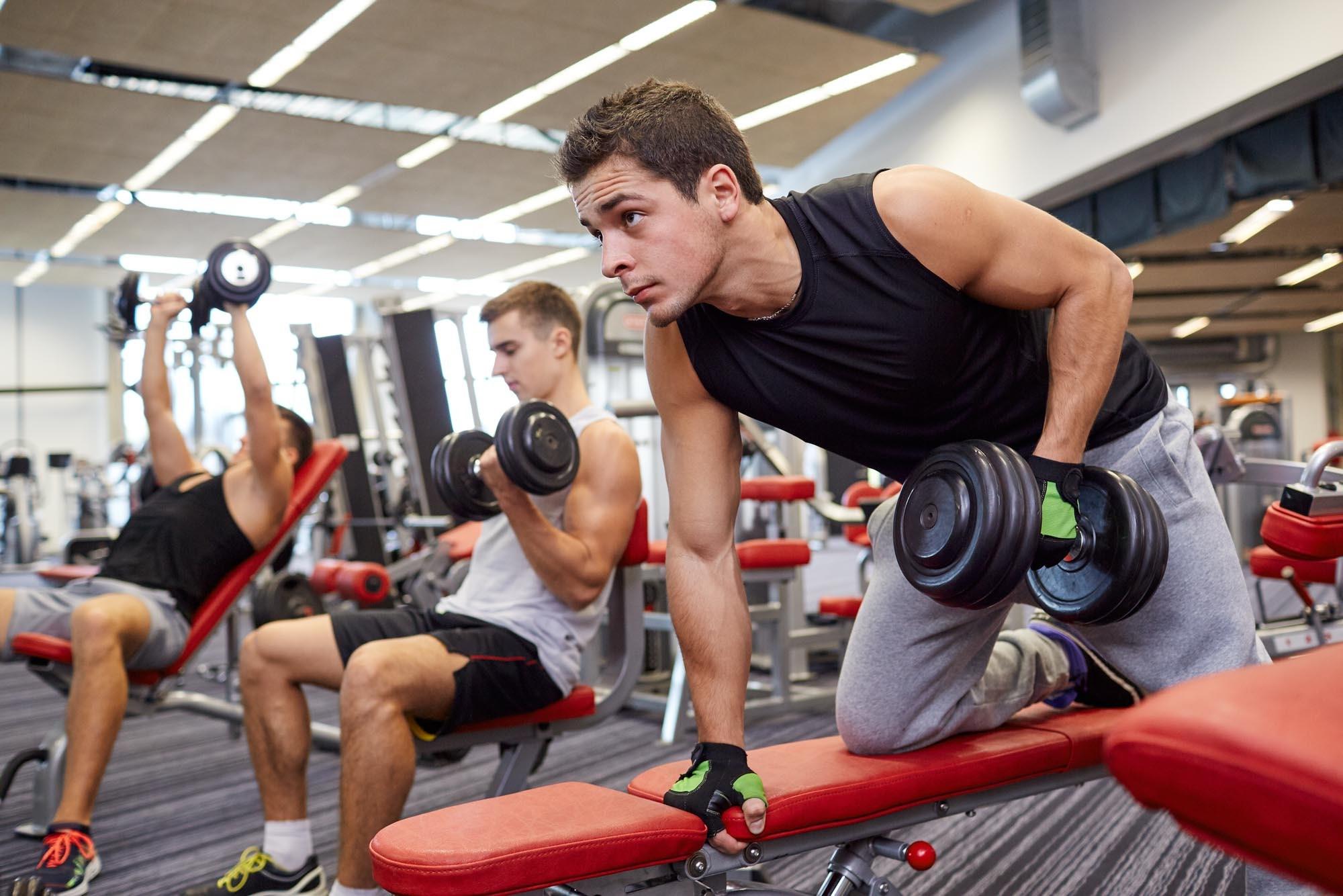 gym-17.jpg