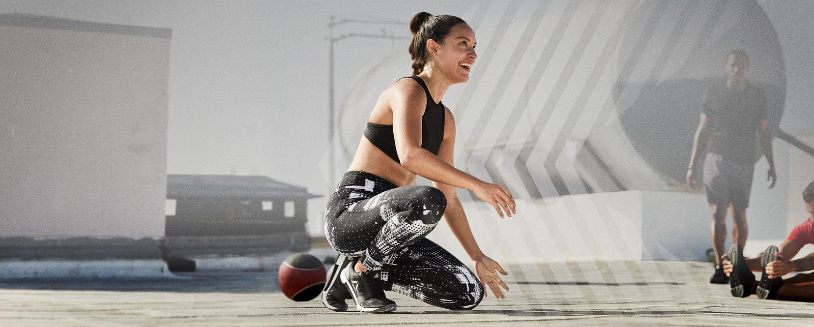 Для чего нужна компрессионная одежда для тренировок, для чего нужна компрессионная спортивная одежда